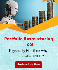 mutual fund investment software