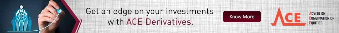 Derivatives investment portal
