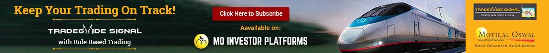 financial service platform