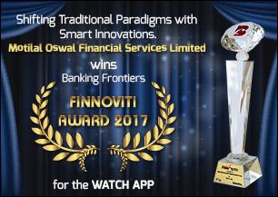 best stock market app online