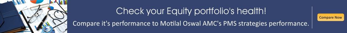 investment portfolio management